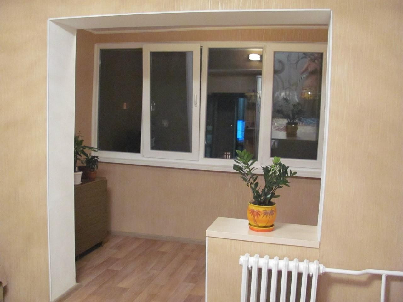 Купить лоджия 3000 х 1500 - киев - строим дом.